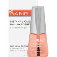 Utwardzacz paznokci (Instant liquid nail hardener)