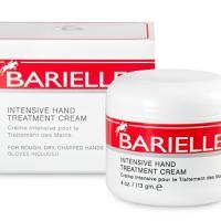 Intensywnie pielęgnujący krem do rąk ( Intensive Hand Treatment Cream)