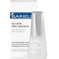 Preparat przeciw obgryzaniu paznokci (No bite pro growth)