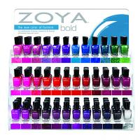 ZOYA COLOR PROFILE DISPLAY wersja BOLD