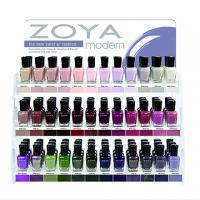 ZOYA COLOR PROFILE DISPLAY wersja MODERN