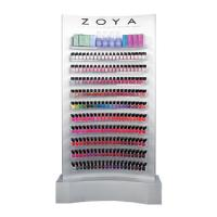 ZOYA PROFIT CENTRE DISPLAY