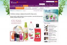 Portal wizaz.pl